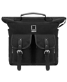 Lencca Mini Phlox Hybrid Bag (Black)