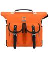 Lencca Mini Phlox Hybrid Bag (Oran