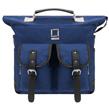 Lencca Mini Phlox Hybrid Bags