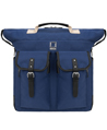 Lencca Phlox Hybrid Bag (Royal Blu