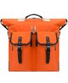 Lencca Phlox Hybrid Bag (Orange)