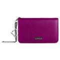 Lencca Kymira II Cell Phone Wallet
