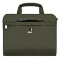 Lencca Capri Shoulder Bag for 10-13in