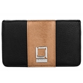 Lencca Kyma Cell Phone Wallet Case