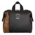 Lencca Olive DSLR Camera Case Shoulder Bag (Blac
