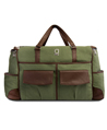 Lencca Alpaque Duffle Bag