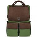 Lencca Novo Crossover Laptop Bags