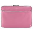 (Pink) Neoprene 17 Laptop Carrying