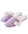 (Size 9) Aerusi Mady Pom Knit Slip