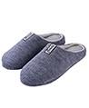 (Size 38-39) Aerusi Trento Slip On