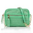 (Mint) Vanda Lady Hand Bag