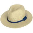Aerusi Phase 3 Beige Straw hat