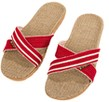 (Size 8-9) Voca Slide Slip On Sandals (