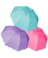 Magic Flowers Umbrella