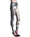 Women's Fashion Leggings Design (Color