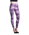 Women's Fashion Leggings Design (P