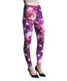 Women's Fashion Leggings Design (Radiant Amethys