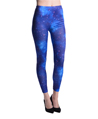 Women's Fashion Leggings Design (S