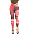 Women's Fashion Leggings Design (M