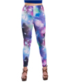 Women's Fashion Leggings Design (G