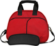 (Red) The Mithra SLR Camera Bag