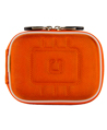 Nylon Orange Carrying case