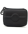 Cube GPS Carrying case Size 4.3 (N
