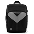 (Gray) VanGoddy Sparta DSLR Camera Bag