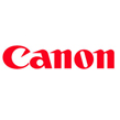 Canon Compact System Cameras
