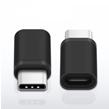 Micro USB to Typc C Adapter
