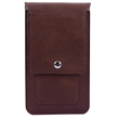 Vertical Wallet Carrying Pouch (6.75)