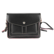 Beth Lady Clutch Handbag