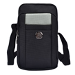 (Gray) Sports Travel Carrying Pouc