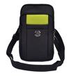 (Green) Sports Travel Carrying Pou