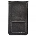 (6.25) Vertical Wallet Carrying Pouch