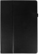 (Black) Portfolio Case for Microsoft Surface Pro