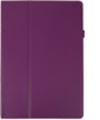 (Purple) Portfolio Case for Microsoft Surface Pr