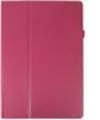 (Magenta) Portfolio Case for Microsoft Surface P