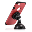 Universal Magnetic Suction Car Mount Holder