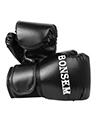 Men's Pro Style Boxing Kickboxing Punch