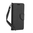 Wallet Stand Case for Google Pixel XL (