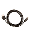 SumacLife MIcro USB to HDMI Cables