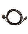 SumacLife 11 Pin Micro USB to HDMI 6ft