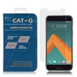 Tempered Glass Screen Protector for HTC
