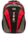 VanGoddy Rivo Laptop Backpack