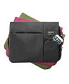 VanGoddy Italey Laptop Messenger Bags