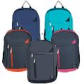 Vangoddy Adler Laptop Backpack 15.6