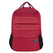 (15) Vangoddy Bonni Laptop Backpack