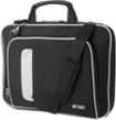 (Black) Pinn 15 Messenger Bag