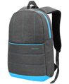 (15) Vangoddy Grove Backpack
